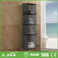 looking agents distributor liquid soap dispenser rack