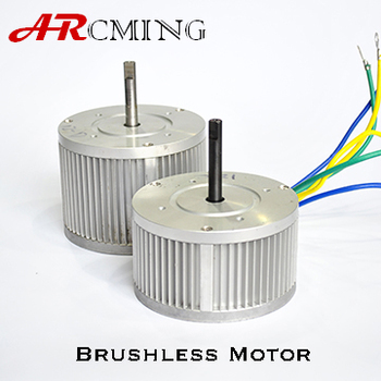 Price small electric dc brushless motor buy price small for Brushless dc motor cost