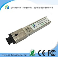 Excellent and reasonable price long range gpon sfp / class b+ gpon optical module