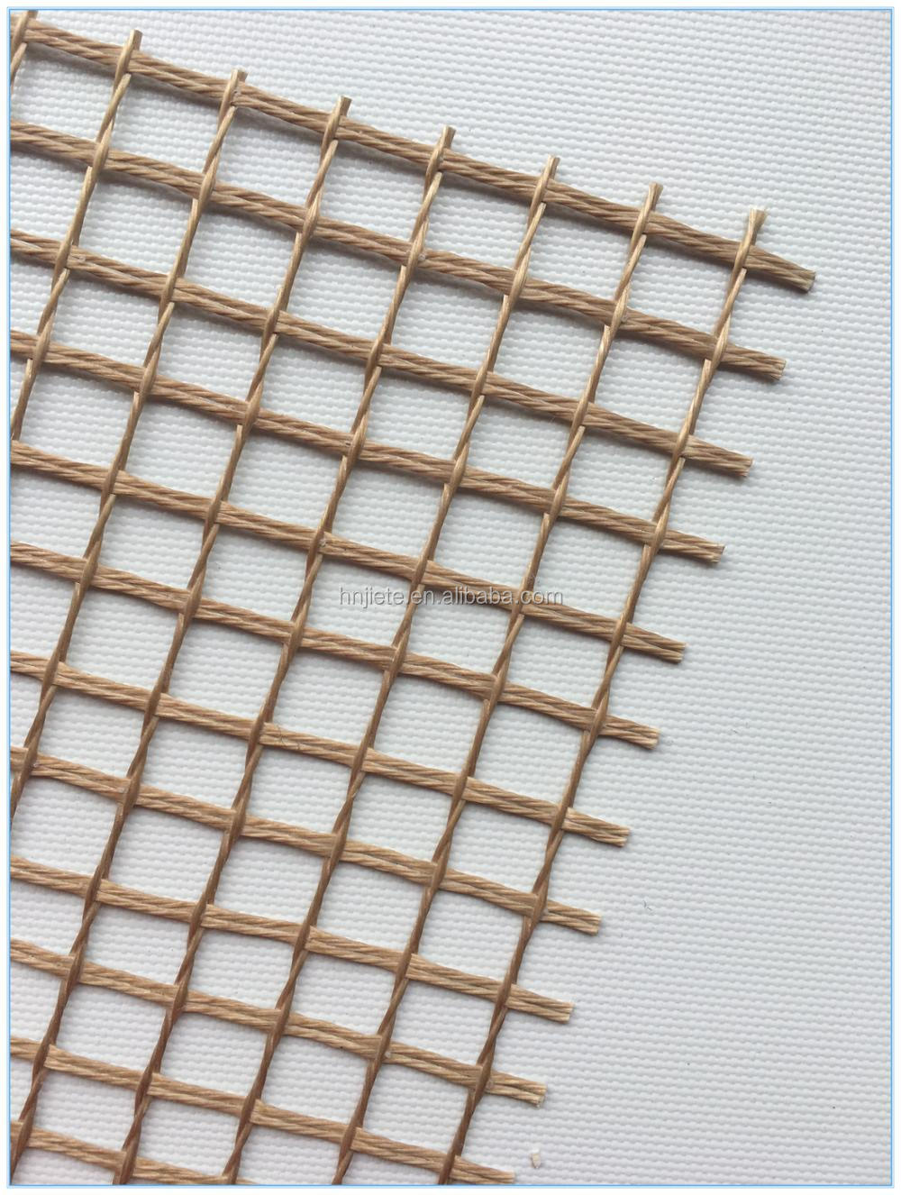Cheap all types ptfe teflon coated fiberglass mesh