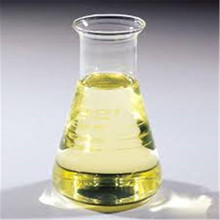 A Kind of Aromatic Amine Used in the Manufacture of Precursors to Polyurethane Aniline Oil