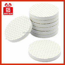 Double Sided Mounting Tape Squares Sticky Permanent Adhesive Strong Foam Pad