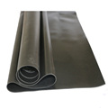 nitrile rubber insulation sheet /vulcanized rubber sheet roll/rubber sponge insulation sheet applied in air conditioning system