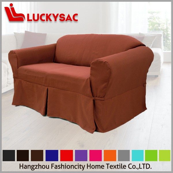 slip sofa cover indian leather sofa covers