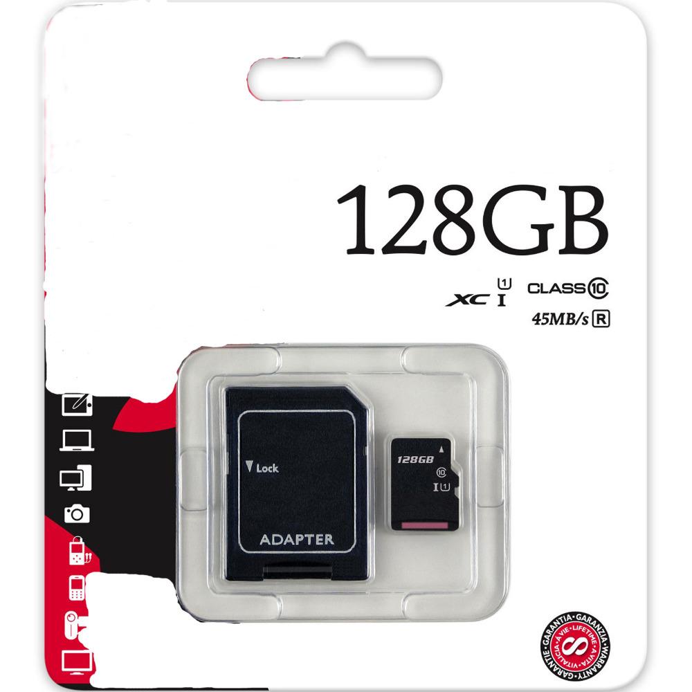 Флешка 32 гб цена для видеорегистратора