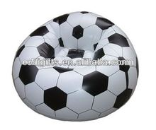 inflatable ball sofa