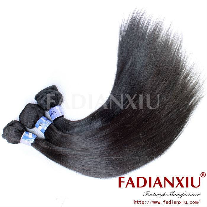 clip in hair extension OEM/ODM ok low MOQ