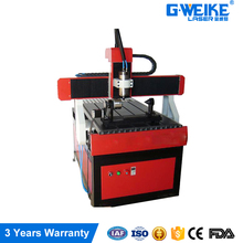 cnc router woodworking machine for wood processing furniture making
