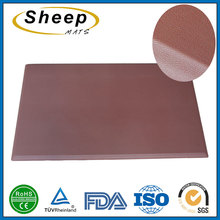 New arrival kitchen floor stable comfort mats