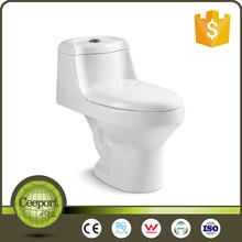 Ceeport SAMAF C-68 China portable chemical one piece toilets for sale