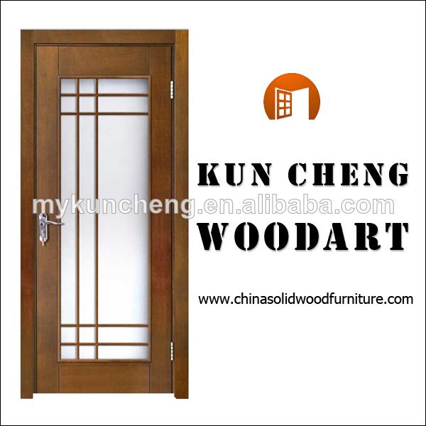 La puerta del garaje precios s lido de madera de madera for Precio puerta entrada casa