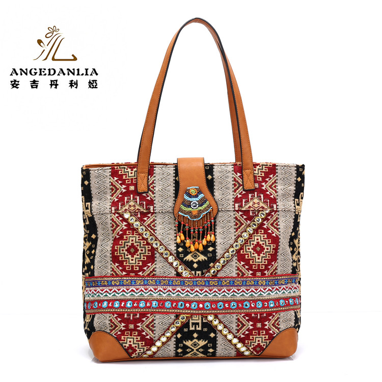 Indian Banjara Gypsy <strong>handbag</strong> hardware wholesale ladies bags <strong>handbag</strong>