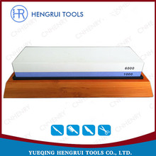 Manufacture provide high quality sharpening stone for knife