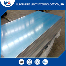 High Corrosion Resistance Aluminum Plate for Aluminum Boat Building