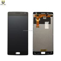 For One Plus 2 Phone Accessory, For Oneplus 2 Lcd Display Touch Screen