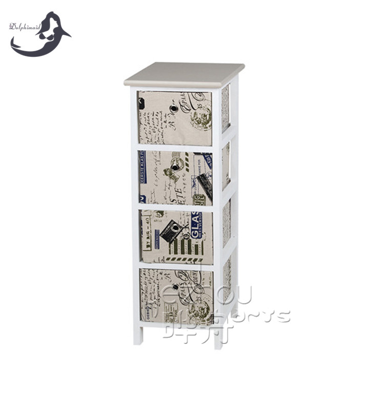 high quality display kitchen cabinets for sale buy display kitchen cabinets for sale buy display kitchen