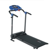 Hot sale cheap walking electric motorized treadmill
