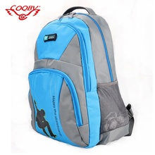 Laptop Backpack Padded Stylish For Travel Characteristic Computer Backpack