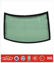 wholesale auto glass windshield back glass rear windshield