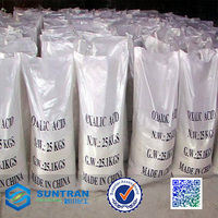 food grade cheap price citric acid manufacturing