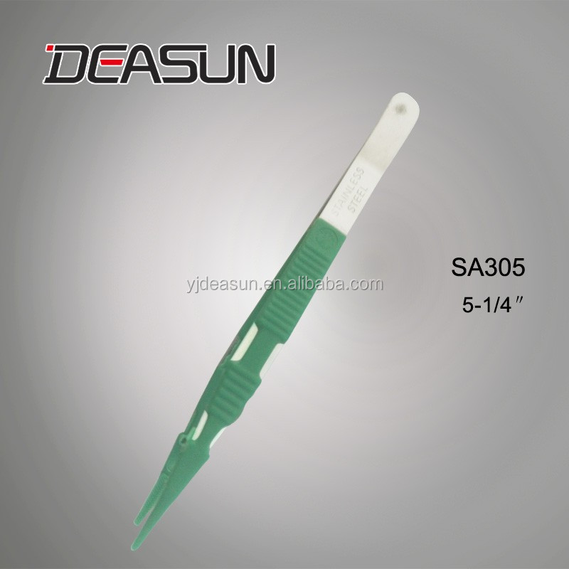 SA317 Disposable surgical scissors