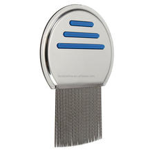 Stainless Steel Metal Lice Comb Headlice Remover