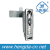 YH9580 Made in China panel board lock plane lock