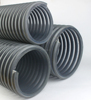 hydraulic hose ,rubber hose ,High Quality colored pvc pipe