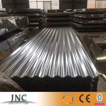 0.5mm thick deep drawing zinc steel slit sheet, galvanized iron roll with cold rolled steel in kerala