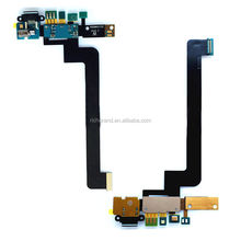 USB Port Charger Board FPC Charging Flex Cable Replacement For Xiaomi M4