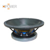 Hotsale 18 Inch Pa Speakers Subwoofer