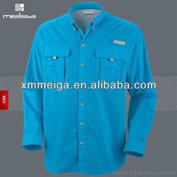 Fishing shirts uv protection buy fishing shirts uv for Uv fishing shirts