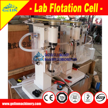Trustworthy design China flotation separating process on the market