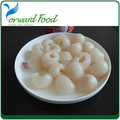 2014 hot sale fresh litchi(lychee) fruit canned litchi