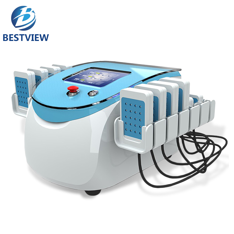 WHOLESALE I Lipo Laser Machine For Sale