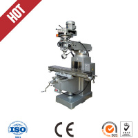 MZ73213 Model woodworking multi spindle drilling machine for drilling hole with lowest price