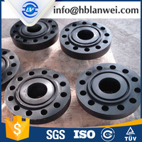 CARBON STEEL BLIND FLANGES FORGED FLANGES flange dimensions class 300