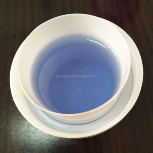 wholesale chemical formula laundry detergent liquid for cleaning