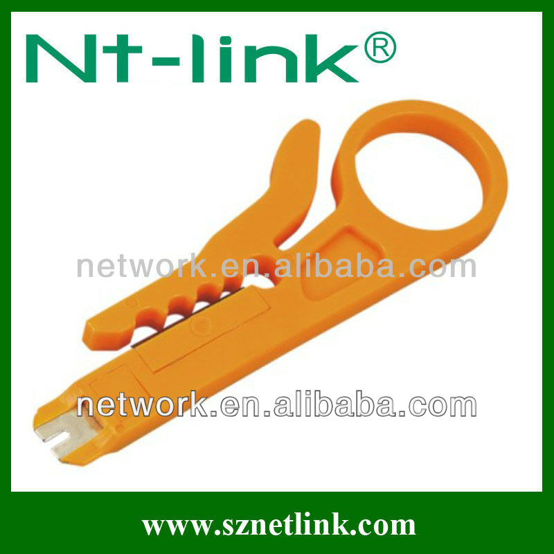 cable sheath stripper