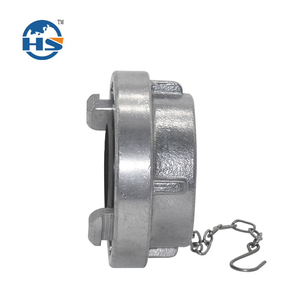 Hot Sale Long Tail NST coupling storz