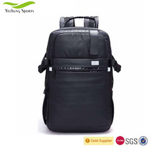 TINYAT Wholesale Men Backpacks Laptop bag for 15 Inch Notebook Backpack Business Computers Bags School Rucksack Made in China