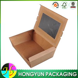China suppliers sushi container for sushi packing wholesale