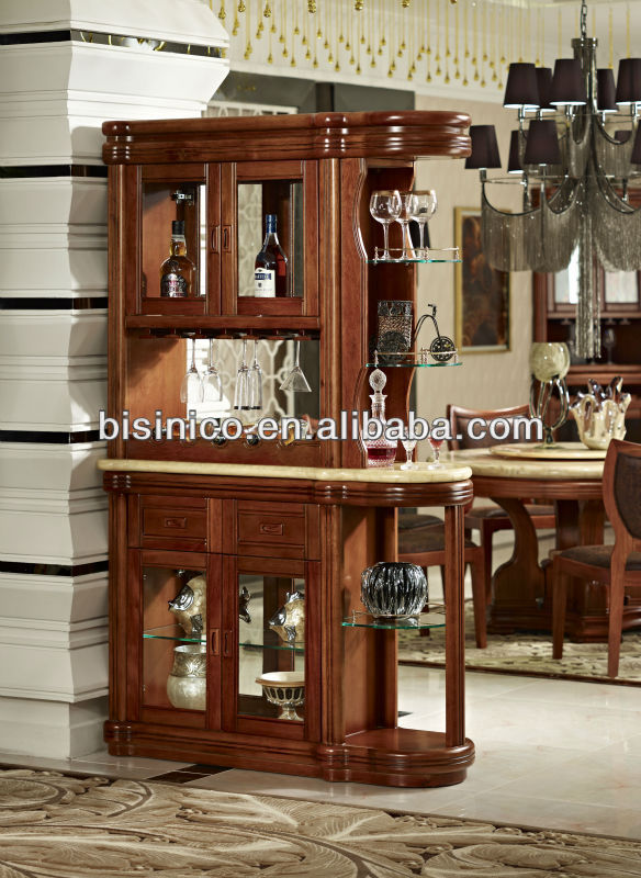 New Classical Living Room Furniture