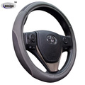 NO 1 Best Selling PU Car Steering Wheel Covers
