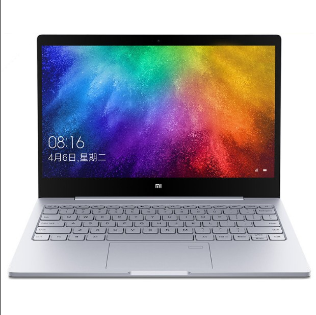 Xiaomi mi notebook air 13.3 inch 8+265GB <strong>laptop</strong> for OEM <strong>laptop</strong>