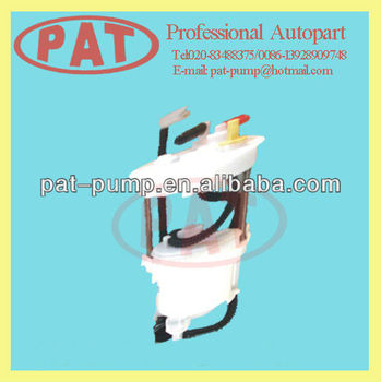 Fuel filter for HONDA 03 FIT 16010-SAA-000