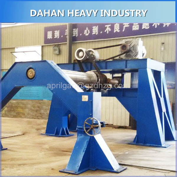 2016 cheap china quadski building construction drainage and culvert china supplier cement concrete pipe making machine