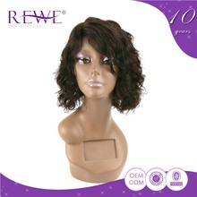 Top Beauty factory price natural looking wholesale weave lord and cliff wigs