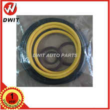 1399171 Rubber O Rings For Cylinder Liner