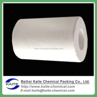 Insulating/Exothermic riser sleeves for Aluminum